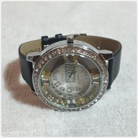 Used Gucci watch for Her fabulous in Dubai, UAE