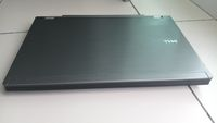 Used Dell 4310 i5 laptop in Dubai, UAE