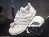 Used Adidas ultra boost in Dubai, UAE