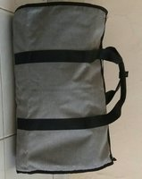 Used Business Travel Bag in Dubai, UAE