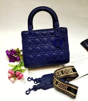 Used Dior tote sling bag in Dubai, UAE