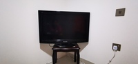 "Used Panasonic Veira LCD TV 32"" in Dubai, UAE"