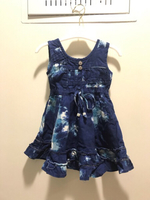 Used Preloved Girl Dress 12 to 18 months' in Dubai, UAE