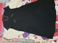 Used Simple abaya in Dubai, UAE