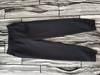 Used Puma jogging pants for women size Small in Dubai, UAE