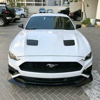 Used Cars in Dubai, UAE