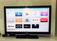 Used LG TV for sale in Dubai, UAE