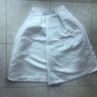 Used Ted Baker skirt in Dubai, UAE