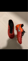 Used Original Nike boys studs in Dubai, UAE