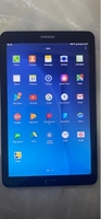 Used Samsung galaxy tap  in Dubai, UAE