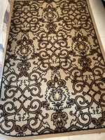 Used Rug in Dubai, UAE