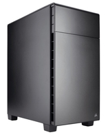 Used Gaming PC (With Monitor) in Dubai, UAE