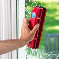 Used Magnetic Window Cleaner in Dubai, UAE