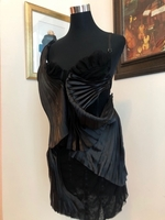 Used Luxury dress made in USA  in Dubai, UAE