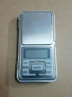 Used Pocket scale. in Dubai, UAE