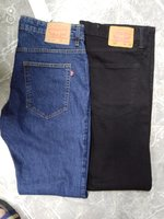 Used Levis 501 pants in Dubai, UAE