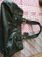 Used Ladies hand bag - Coach in Dubai, UAE