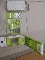 Used Vegetable chopper in Dubai, UAE