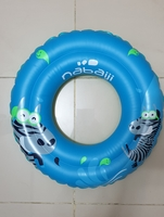 Used Kids swimming tube 2+ in Dubai, UAE