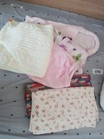 Used Baby Clothes From 0 to 6 months in Dubai, UAE