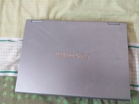 Used Toshiba tecra 14 With Nvidia Graphic in Dubai, UAE