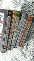 Used DOAWK: Double Down And Movie Diary in Dubai, UAE