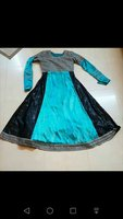 Used Stitched female pakistani dress in Dubai, UAE