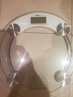 Used Electronic weight scale in Dubai, UAE