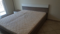 Used Bed room in Dubai, UAE