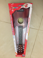 Used Guitar New @ 25 Aed  in Dubai, UAE