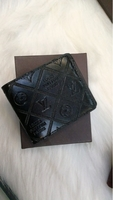 Used Wallet for men in Dubai, UAE