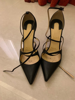 Used Christian Louboutin pumps  in Dubai, UAE