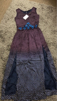 Used New with tags dress  in Dubai, UAE