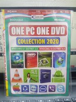 Pc Software CD