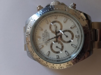 Used Rolex watch without Diamonds in Dubai, UAE