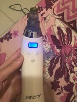 Used Dermabrasion home machine  in Dubai, UAE