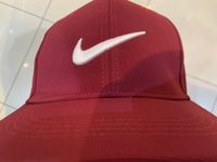 Used Nike cap in Dubai, UAE