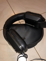 Used Monster Headphones in Dubai, UAE