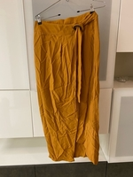 Used Skirt bundle of 5  in Dubai, UAE