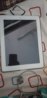 Used Apple iPad in Dubai, UAE