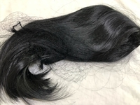 Used hair wig blacko in Dubai, UAE