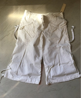 Authentic DIESEL women's shorts