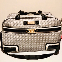 Used Travel bag big size in Dubai, UAE