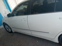 Used Car (camry) in Dubai, UAE