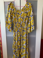 Used Light summer dress in Dubai, UAE
