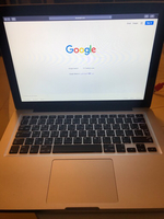 Used Selling My well loved Macbook Pro  in Dubai, UAE