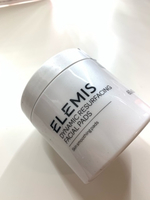 Used New elemis dynamic resurfacing pads in Dubai, UAE