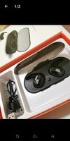 Used JBL Sport Wireless BT Headset Brand new in Dubai, UAE