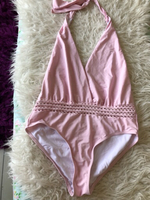 Used Bathing suit in Dubai, UAE