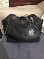Used Like New Michael Kors bag in Dubai, UAE